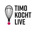 Logo Timo kocht live